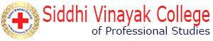 Siddhi Vinayak College